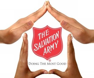 Armyofcompassion page 3 the salvation army online soldiers completeeasy 2 teach understand tsa soldiership lessons salvation army toneelgroepblik Image collections