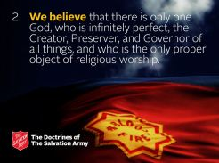 doctrine-2
