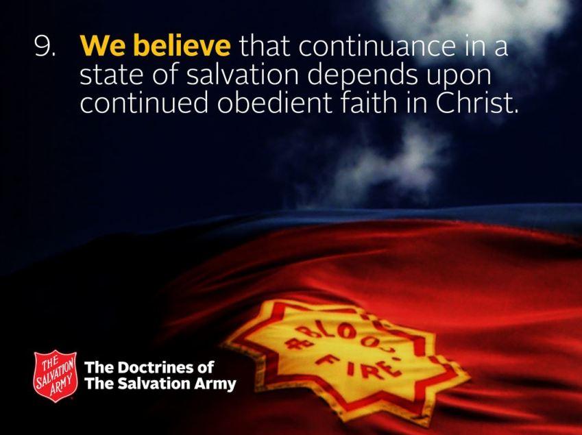 doctrine-9
